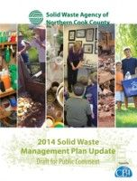 Solid Waste Management Plan